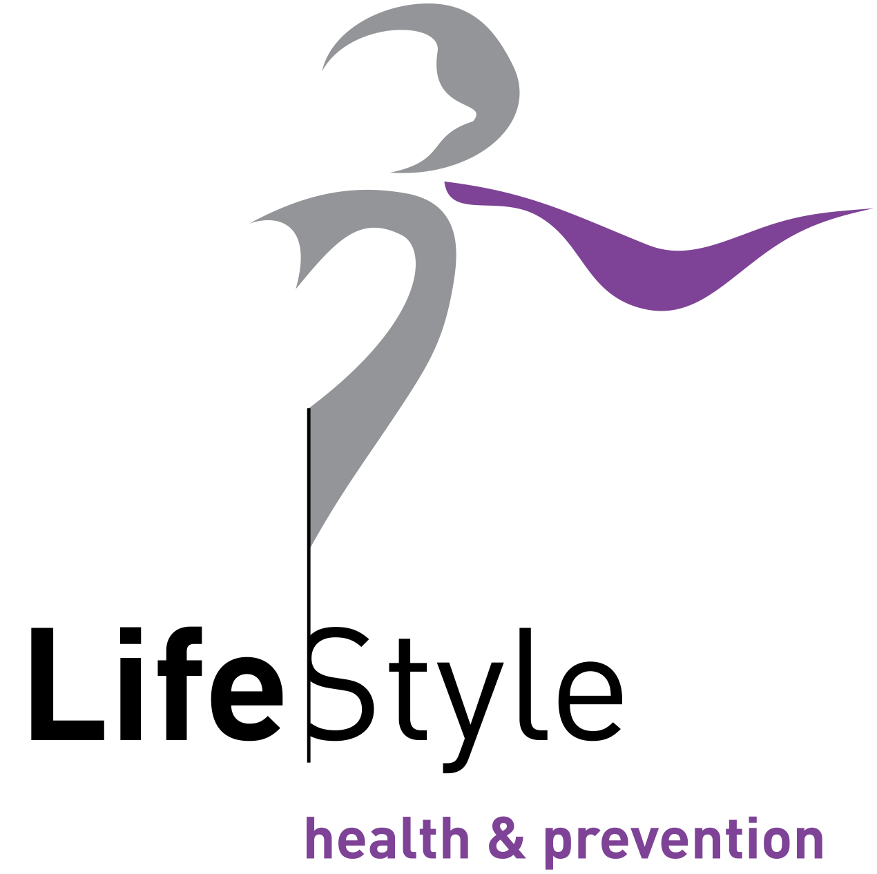 Life Style health & prevention